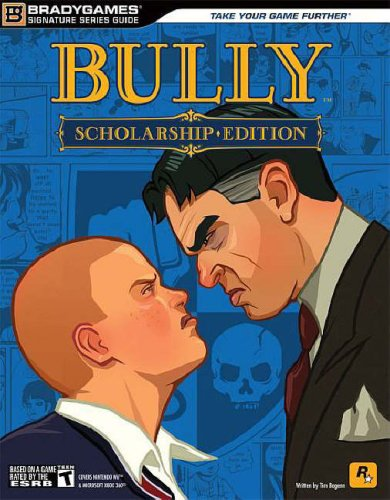 online boarding school games - 6
