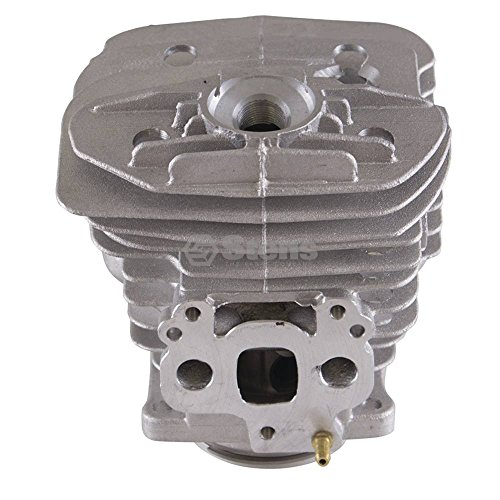 Stens 632-877 Cylinder Assembly, Bore: 51 mm, Includes: P...