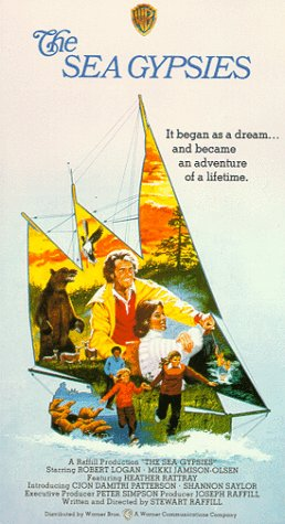The Sea Gypsies [VHS] ()