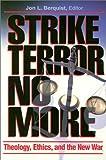 Strike Terror No More, , 0827234546