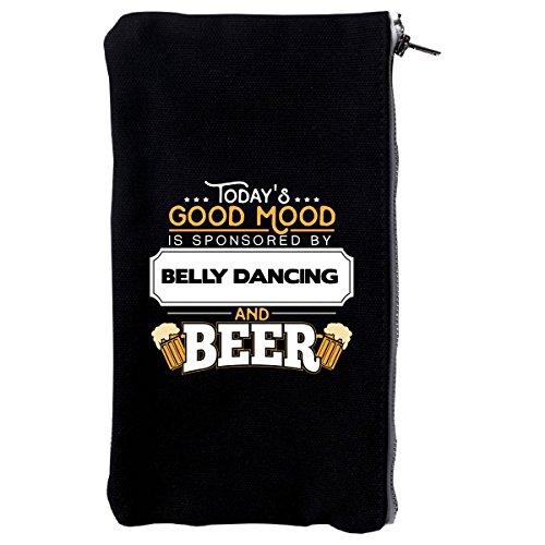 dancing beer - 9
