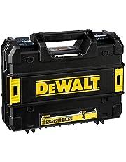 Dewalt T-STAK Power Tool Case for DCD796, DCD795, DCD996, DCD887, DCF880, DCF886, Case