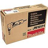 Makita, JN1601, Sheet Metal Nibbler, 16 Ga, 5.0