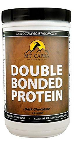 mt-capra-products-double-bonded-proteintm-dark-chocolate-1-lb