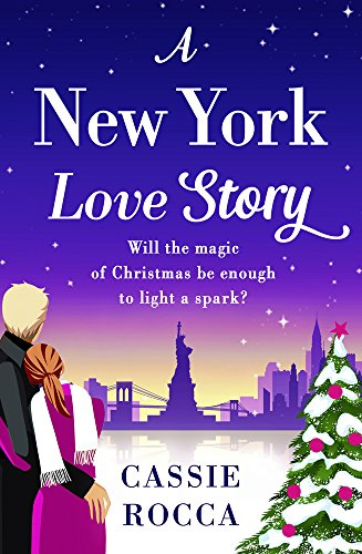 B.E.S.T A New York Love Story: A magical romance (Blame It On New York Book 1)<br />K.I.N.D.L.E
