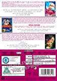 Thumbelina / Anastasia / A Troll in Central Park Triple Pack [DVD] [1994]