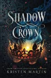 img - for Shadow Crown (Volume 1) book / textbook / text book