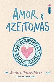 Amor & Azeit