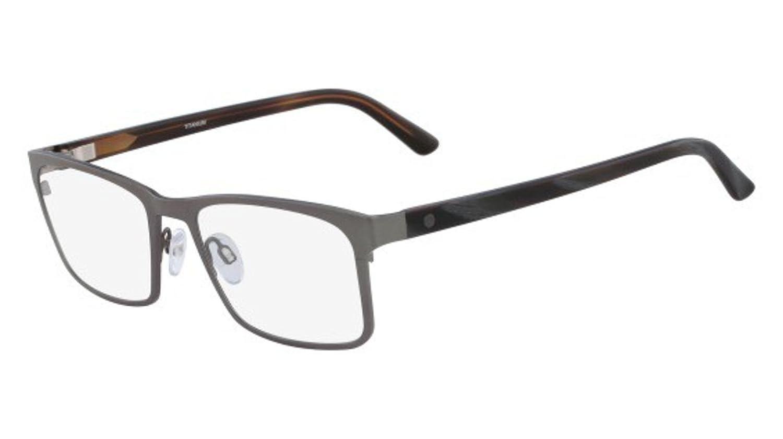 Eyeglasses SKAGA 2695 NISSAN 033 GUNMETAL