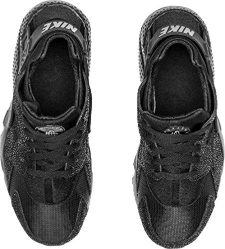 Nike Air Max 1 Schwarz