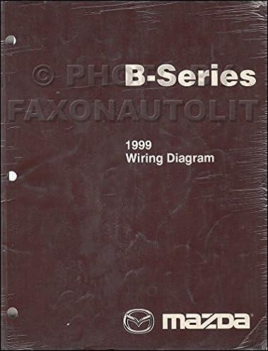 mazda b2300 fuse diagram wiring diagram rh aiandco co