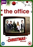 DVD : The Office