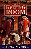 : The Keeping Room (Novel)