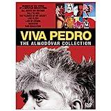 Viva Pedro: The Almodovar Collection