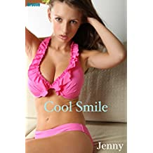 Cool Smile (Japanese Edition)