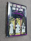 Three Popes and the Jews by pinchas lapide (1967-05-03)