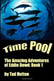 Time Pool, Tad Hutton, 0981841821