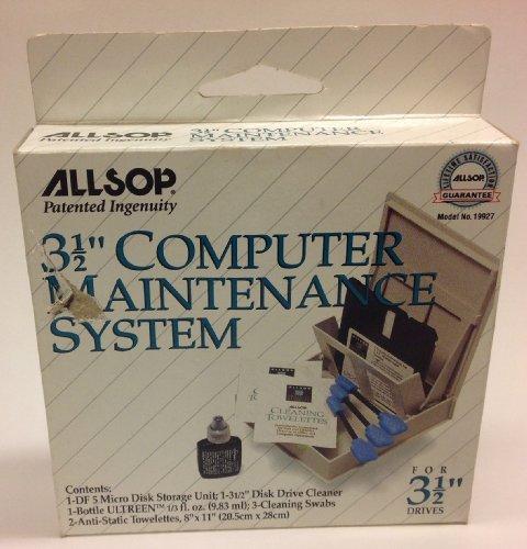 allsop-35-inch-floppy-disk-drive-cleaner-kit