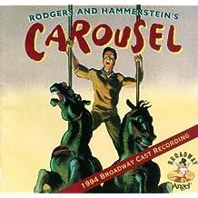 1994: Carousel