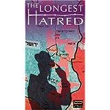 Frontline: Longest Hatred