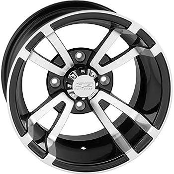 Amazon Com Quadboss Showdown Wheel