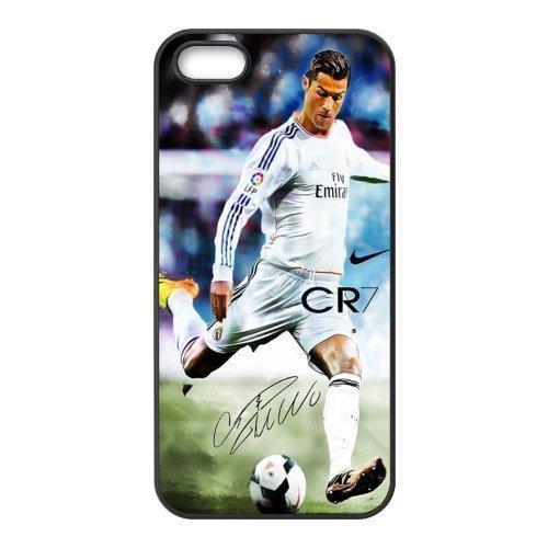 Amazon.com: Deporte Real Madrid Club de Futbol Cristiano ...