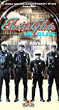 Electra Glide in Blue [VHS]