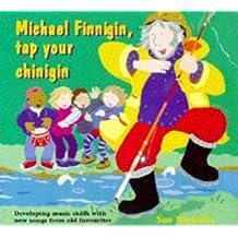 Michael Finnigan Tap