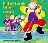 Michael Finnigan, Tap Your Chinigan, Sue Nicholls, 0713647167