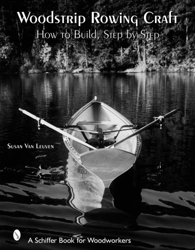 woodstrip-rowing-craft-how-to-build-step-by-step