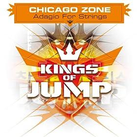 Chicago Zone - Adagio For Strings