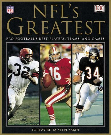 nfl-s-greatest-pro-football-s-best-players-teams-and-games