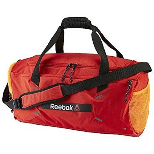 Reebok Razw9 OS M 48L Grip - Duffle/Grip