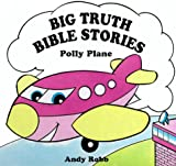 Polly Plane, Andy Robb, 0570055709