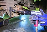 Lisle 29090 Truck Anchor Pin Bushing Kit
