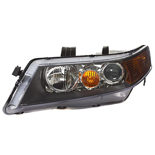 Acura Replacement Headlights