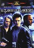 El Clan De Los Irlandeses (Import Movie) (European Format - Zone 2) (2003) Ed Harris; Sean Penn; Gary Oldma