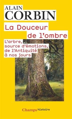 La Douceur De L'Ombre (French Edition)