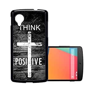 Shawnex Springink Pizza Slices Hipster Galaxy Space Thinshell Case Protective Nexus 5 Case