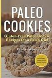 Paleo Cookies, John Chatham, 1623150922