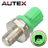 AUTEX 30530-P5M-013 Knock Sensor Engine Knock