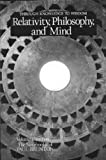 Relativity, Philosophy and Mind, Paul Brunton, 0943914396