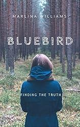 Bluebird: Finding the Truth