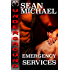 Emergency Services (Underground Book 2)