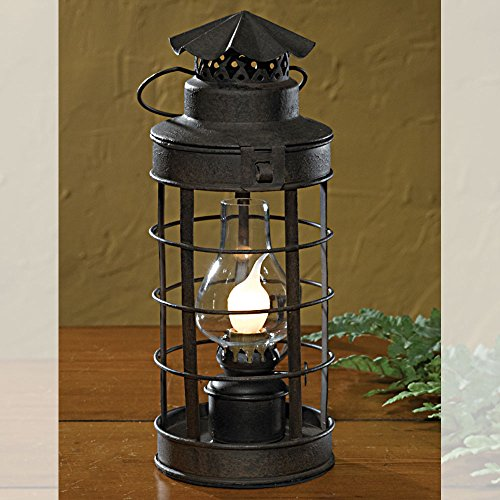 Park Designs Coach Lantern Lamp ()
