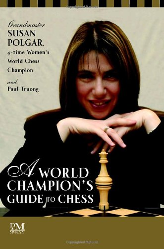 world chess champions - 8