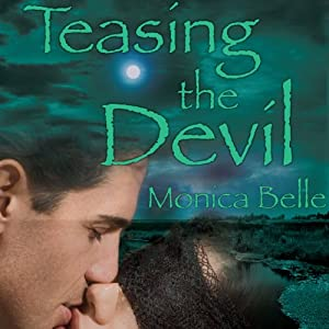 Teasing the Devil Audiobook
