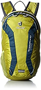 Amazon Com Deuter Speed Lite 10 Ultralight 10 Liter