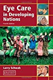 img - for Eye Care in Developing Nations, Fourth Edition book / textbook / text book
