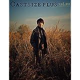 CASTSIZE PLUS vol.02